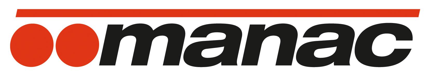 Manac Trailers USA, Inc.